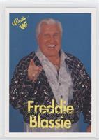 Freddie Blassie