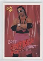 Bret Hart