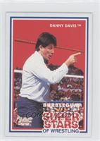 Danny Davis