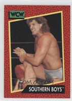Tracy Smothers