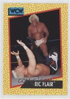 Ric Flair