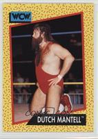 Dutch Mantell