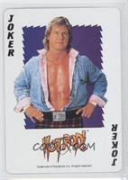 Roddy Piper (Purple)