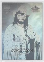 Macho Man Randy Savage