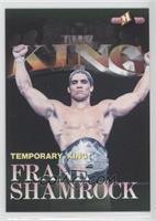 Frank Shamrock