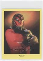 Kane (Yellow Border)
