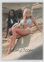 P M S (Terri Runnels, Jacqueline)