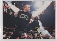The Road Dogg