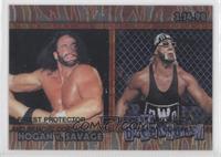 Hogan v. Savage (Uncensored) (Uncensored)