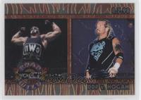 DDP v. Hogan (Road Wild)