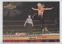 Jerry Lynn