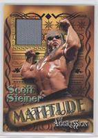 Scott Steiner