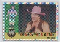 Bob Orton