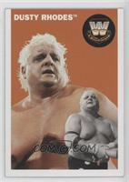 Legends - Dusty Rhodes