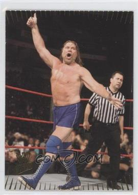 2007 Topps WWE Action #7 - Jim Duggan
