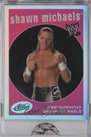 Shawn Michaels /999 [ENCASED]
