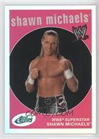 Shawn Michaels /999