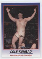 Cole Konrad