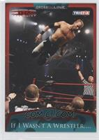 Christian Cage /10