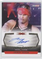 Jimmy Rave /50