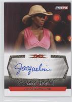 Jacqueline /50