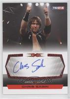Chris Sabin /25
