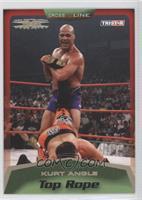 Kurt Angle /50