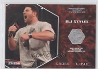 AJ Styles /99