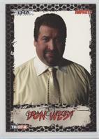 Don West