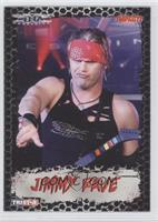 Jimmy Rave