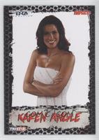 Karen Angle