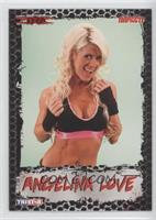 Angelina Love /10