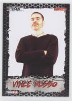 Vince Russo