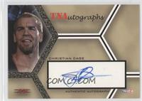 Christian Cage /50