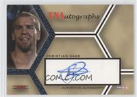 Christian Cage /5