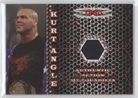 Kurt Angle /250