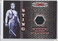 Sting /250