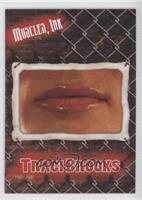 Traci Brooks