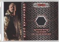 Christian Cage /250