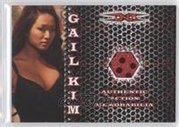 Gail Kim /250