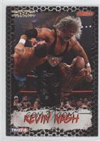 Kevin Nash /50