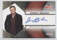 Jeremy Borash /60