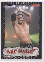 Alex Shelley /1