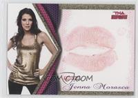 Jenna Morasca /99