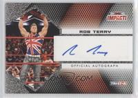 Rob Terry