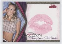 Taylor Wilde /99