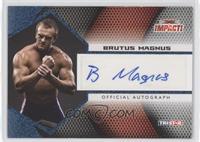 Magnus /25