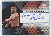 Danny Bonaduce /25
