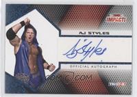 AJ Styles /25