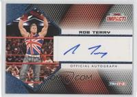Rob Terry /25